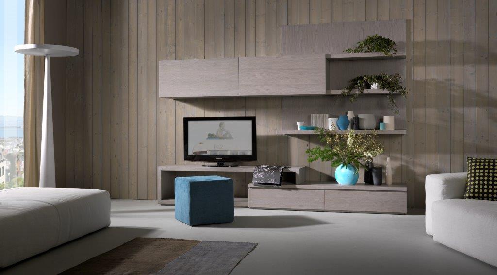 Cataloghi mobili per Cucine, Salotti e Camere da Letto