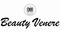 Beauty Venere - Dibi Center