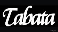 Tabata