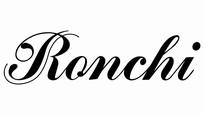 Ronchi