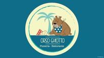 OrsoGhiotto