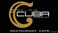 Relais Cuba Chocolat