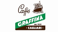 CaffèGraffina