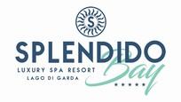 SplendidoBaySPAHotel