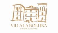 VillaLaBollina