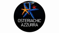 OsteriaChic Azzurra