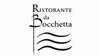 Da Bocchetta