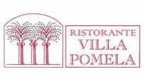 VillaPomela