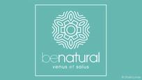 BeNaturalMed