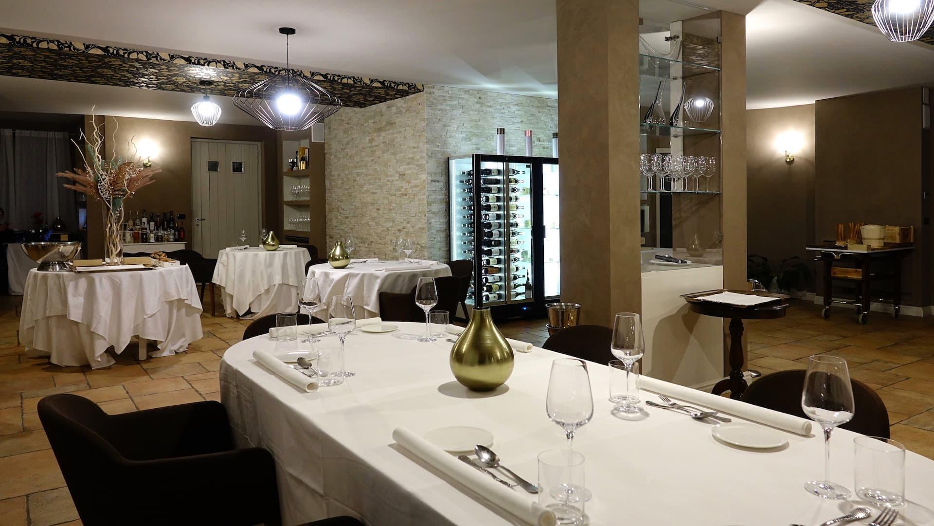 Morra restaurant ristorante a cherasco provincia di cuneo - Corsi cucina cuneo ...