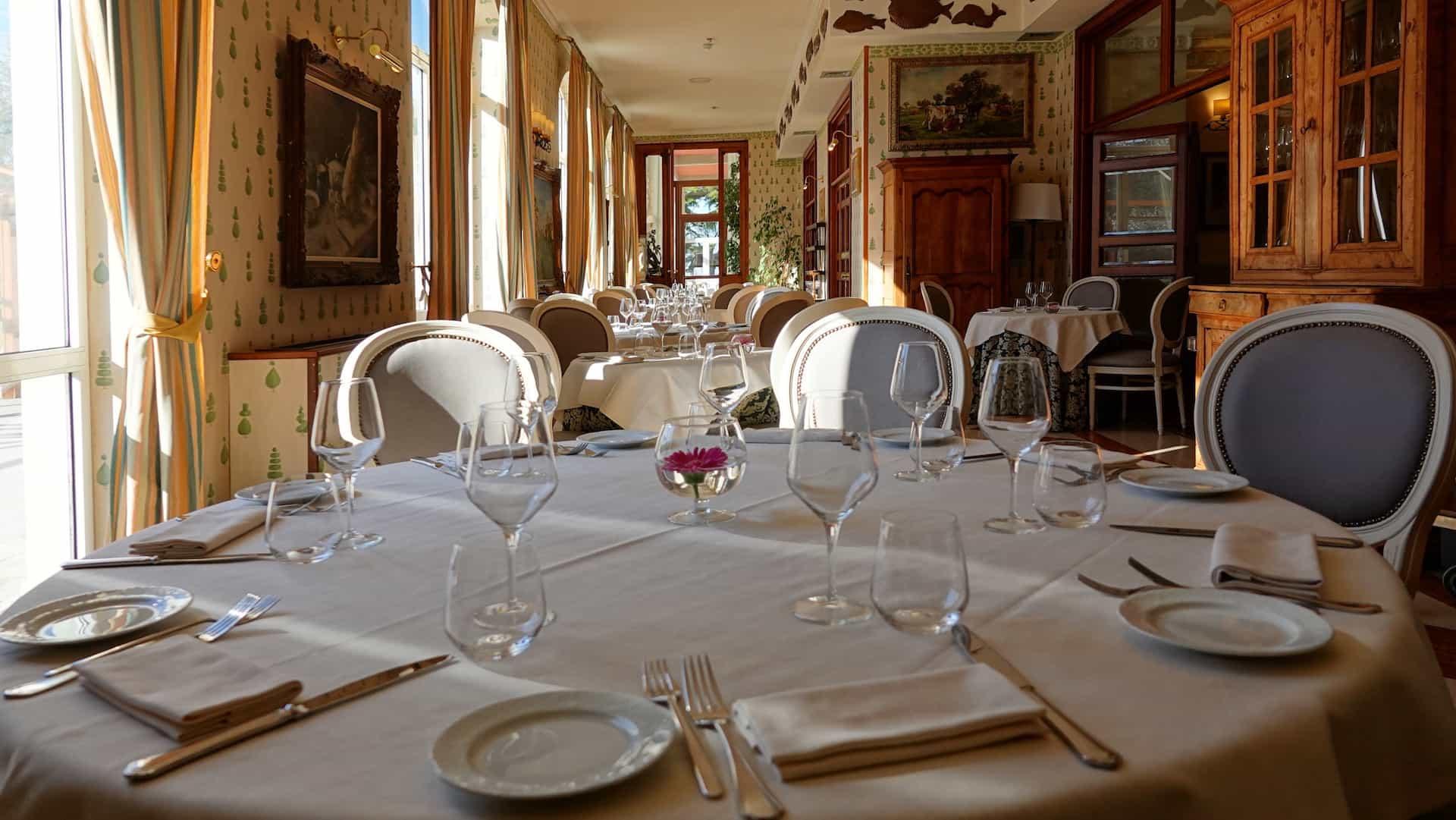 Ristorante Gourmet18282