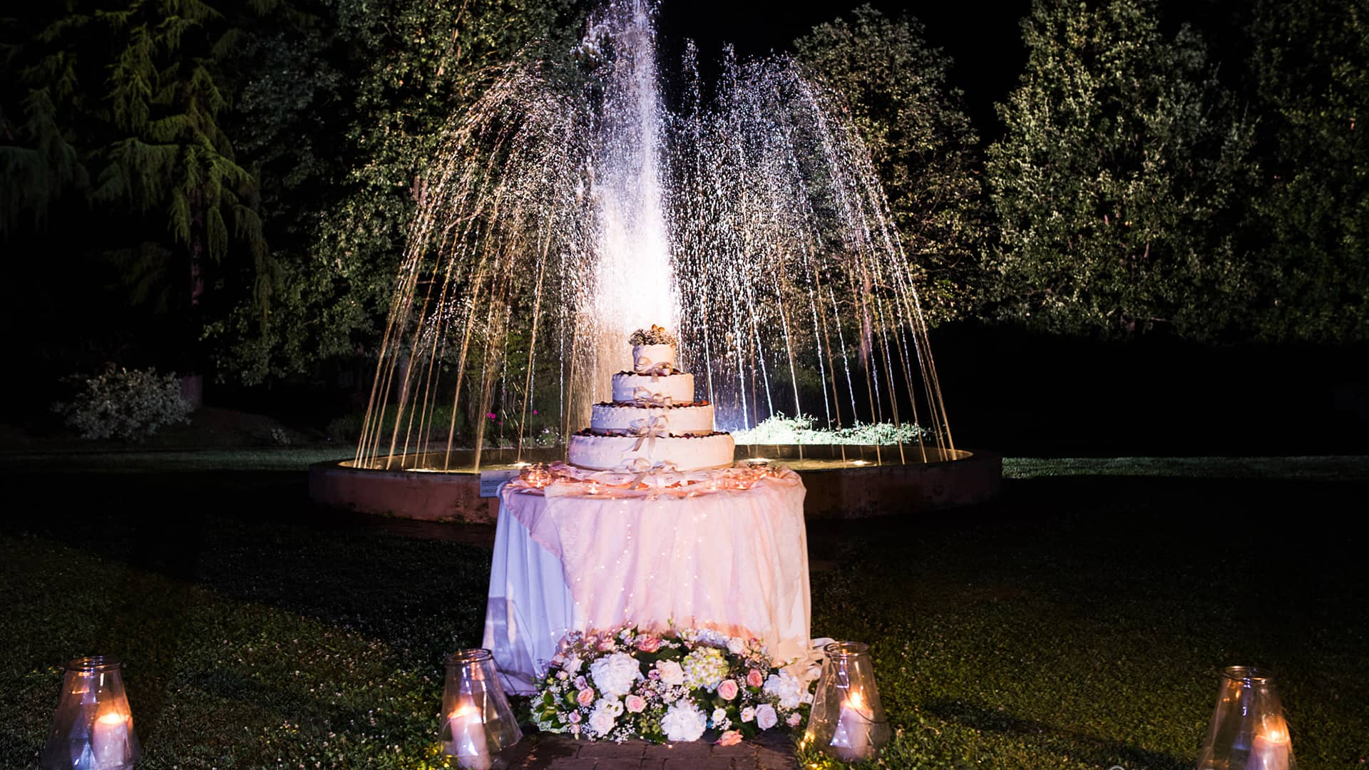 Location�Matrimoni21570