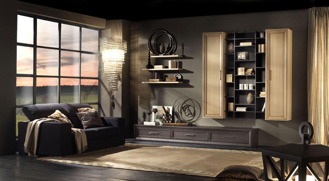 Bassano mobili negozi arredamento a misano adriatico for Negozi mobili italia