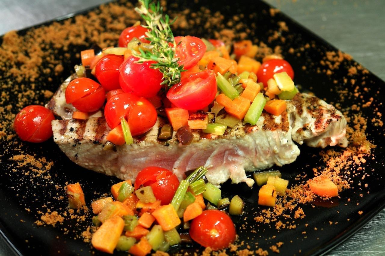 Al campanile ristorante con cucina tipica a base di for Enoteca con cucina di pesce milano