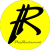 Playrestaurant