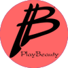 Play Beauty