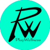 Play Wellness