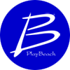 Playbeach