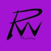 Playwine