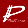 Playdance