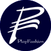 Play fashion