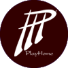 Play Home