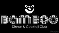 BambooClub