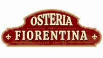 OsteriaFiorentina