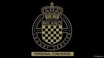 MilanoLuxuryService