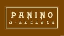 Paninod'Artista