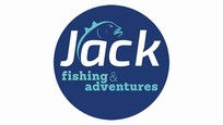 JackFishing&Adventures
