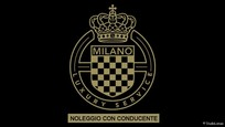 NCCMilano