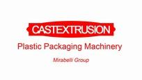 CastExtrusion