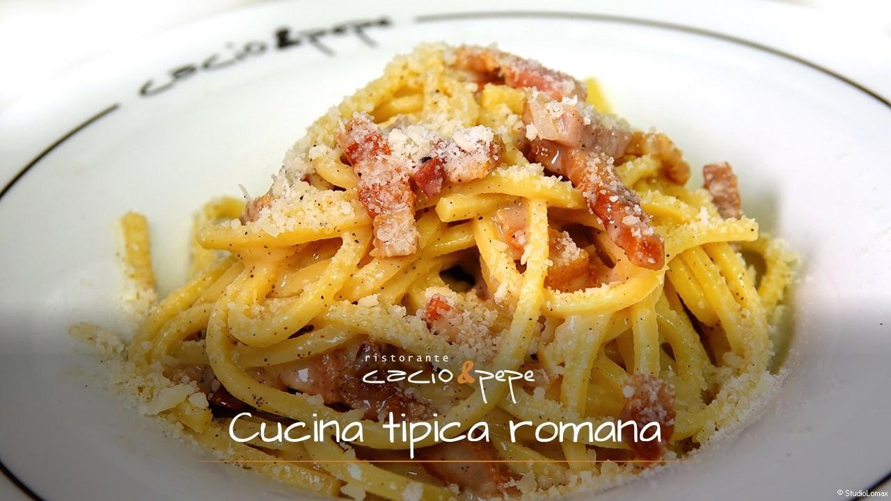 Richiedi informazioni cucina tipica romana for Cucina tipica romana