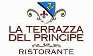 LaTerrazzadelPrincipe
