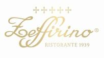 Zeffirino