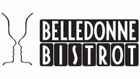 BelleDonneBistrot