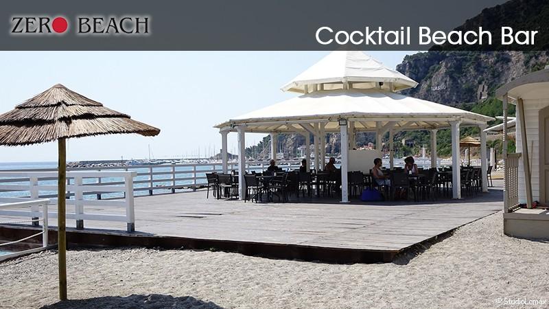 Bagni Blu Beach Vado Ligure : Osterie vado ligure sv