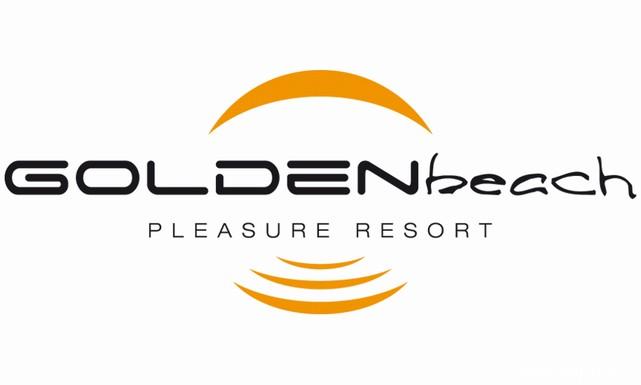 Golden Beach Club