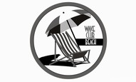 Wave Club Beach