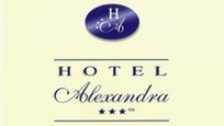 HotelAlexandra