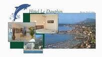 HotelLeDauphin