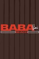 BabaBeach