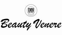 BeautyVenere-DibiCenter