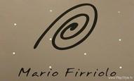 Firriolo