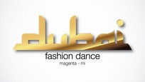 Dubai Fashion Dance
