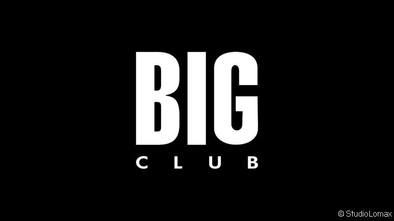 Big Club - Metropole