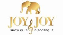 Joy&Joy