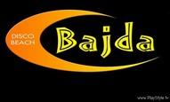 Bajda