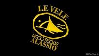LeVele